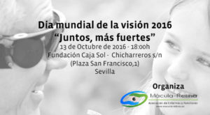news-dia-vision-2016_noticiaweb